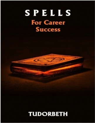 Spells for Career Success