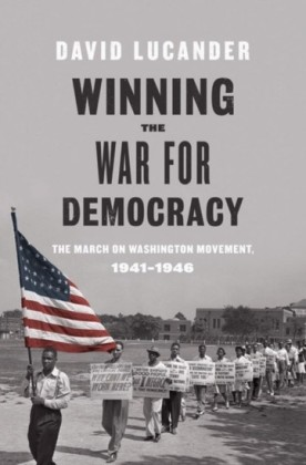 Winning the War for Democracy