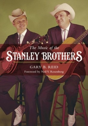 Music of the Stanley Brothers