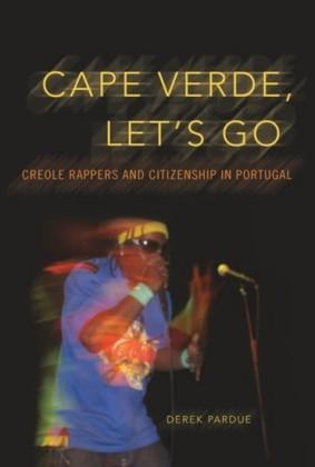 Cape Verde, Let's Go