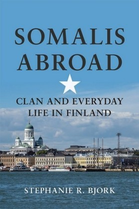 Somalis Abroad