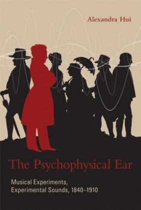 Psychophysical Ear