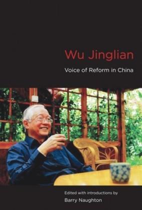 Wu Jinglian
