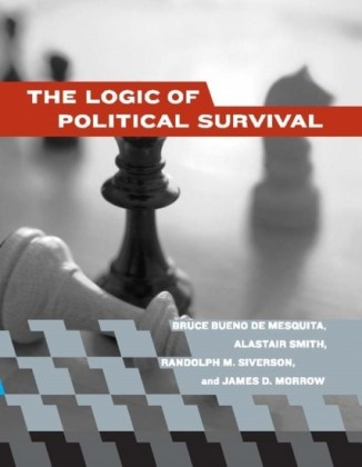 Logic of Political Survival