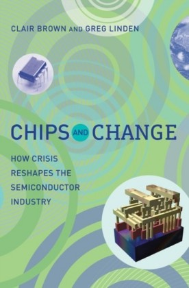 Chips and Change