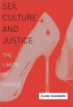 Sex, Culture, and Justice