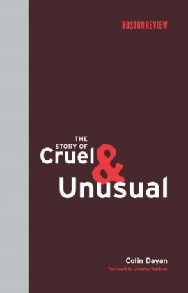 Story of Cruel and Unusual