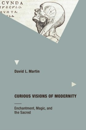 Curious Visions of Modernity