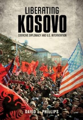 Liberating Kosovo