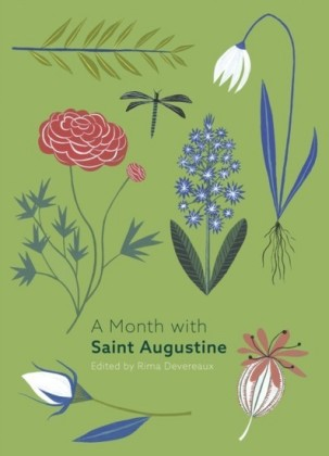 Month with St Augustine