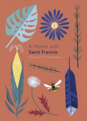 Month with St Francis