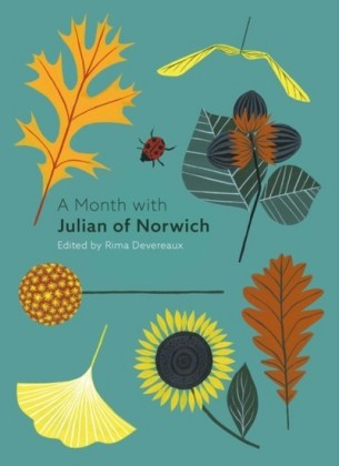 Month with Julian of Norwich