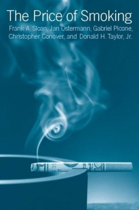 Price of Smoking