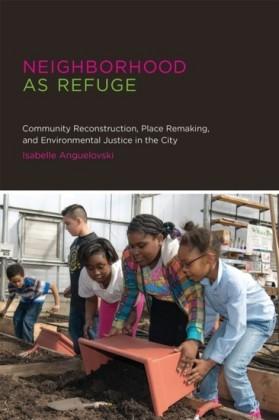Neighborhood as Refuge