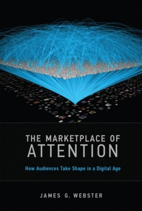 Marketplace of Attention