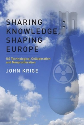 Sharing Knowledge, Shaping Europe