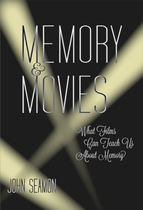 Memory and Movies