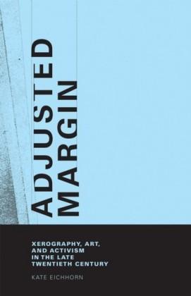 Adjusted Margin