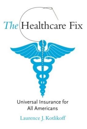 Healthcare Fix