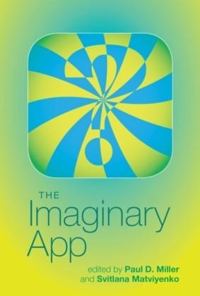 Imaginary App
