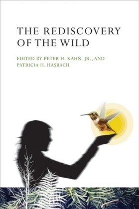 Rediscovery of the Wild
