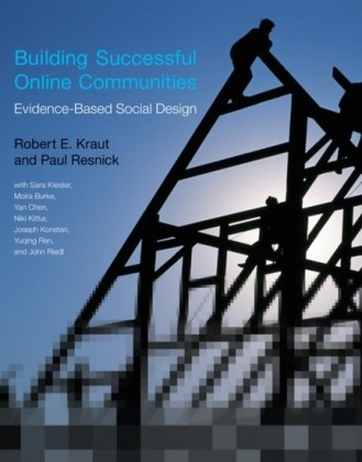 Building Successful Online Communities