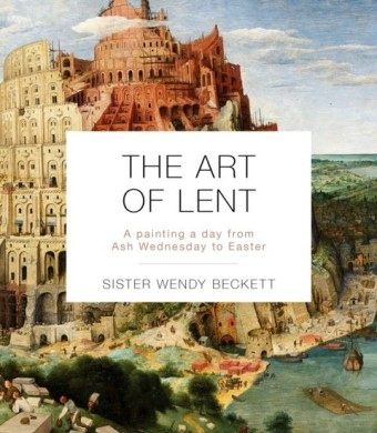 Art of Lent