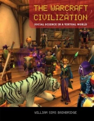 Warcraft Civilization