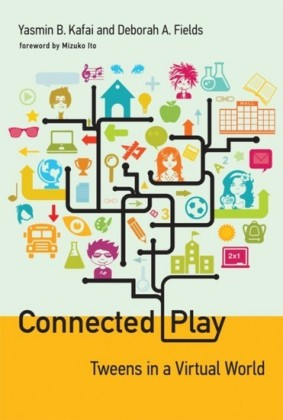Connected Play