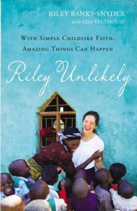 Riley Unlikely