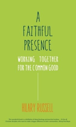 Faithful Presence