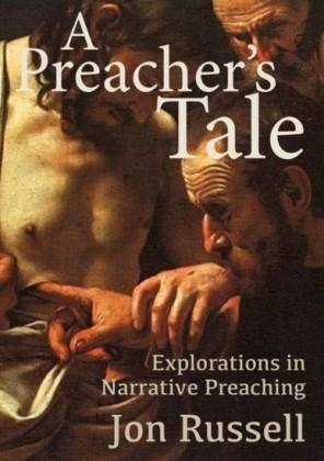 Preacher's Tale