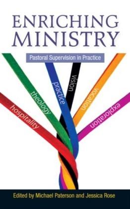 Enriching Ministry