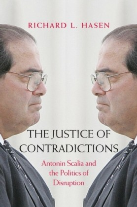 Justice of Contradictions