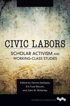 Civic Labors