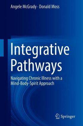 Integrative Pathways