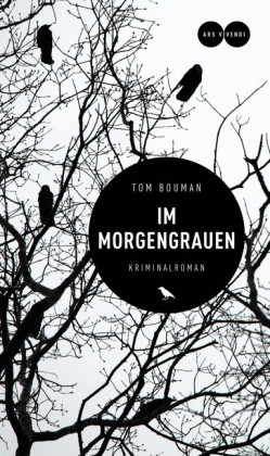 Im Morgengrauen (eBook)
