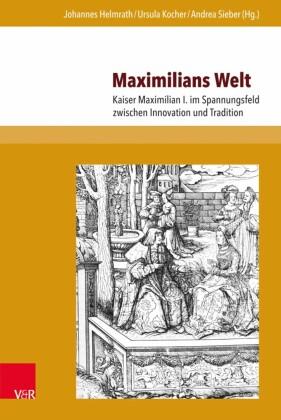 Maximilians Welt