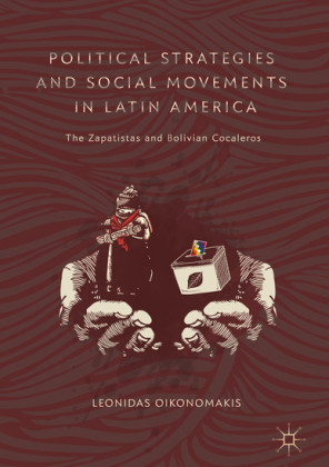 Political Strategies and Social Movements in Latin America