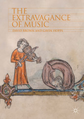The Extravagance of Music