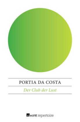 Der Club der Lust