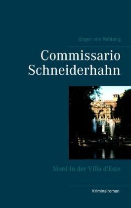 Commissario Schneiderhahn