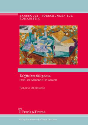 L'Officina del poeta