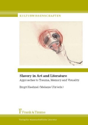 Slavery in Art and Literature