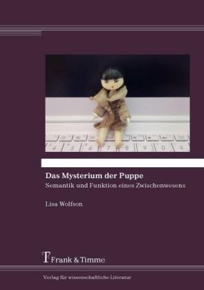 Das Mysterium der Puppe