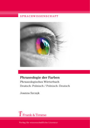 Phraseologie der Farben
