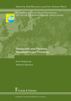 Diagnostik und Planung / Diagnostics and Planning