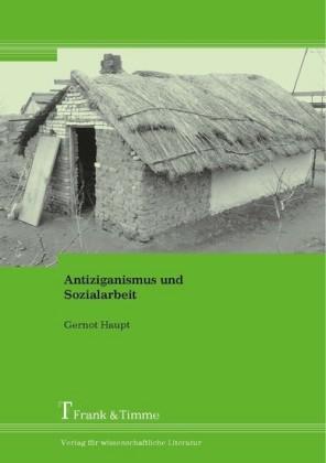 Antiziganismus und Sozialarbeit