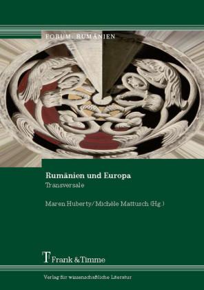 Rumänien und Europa