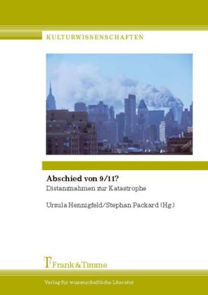Abschied von 9/11?
